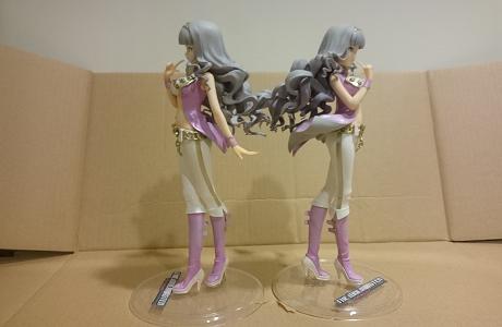 姫増殖38