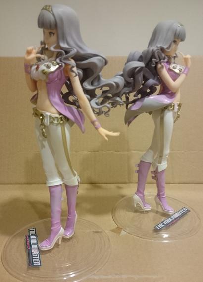 姫増殖40