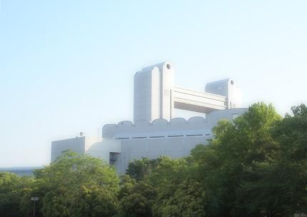 国際会議場 名古屋