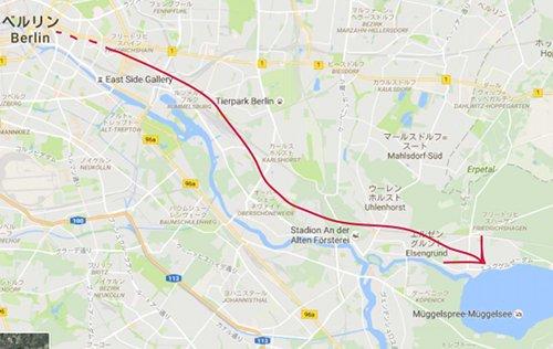 map_20160814181931f1b.jpg