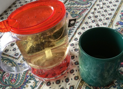 teapotmx2.jpg
