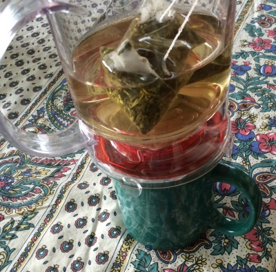teapotmx3.jpg