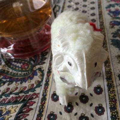 teapotmx6.jpg