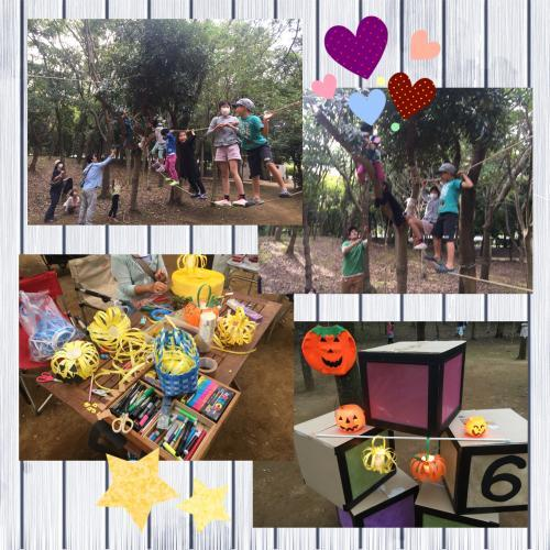 Cameran_Collage_2016_10_23_convert_20161104124005.jpg