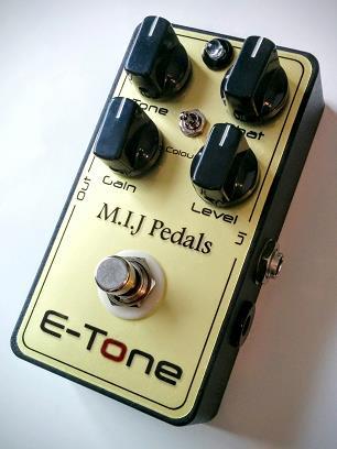 E-Tone1.jpg