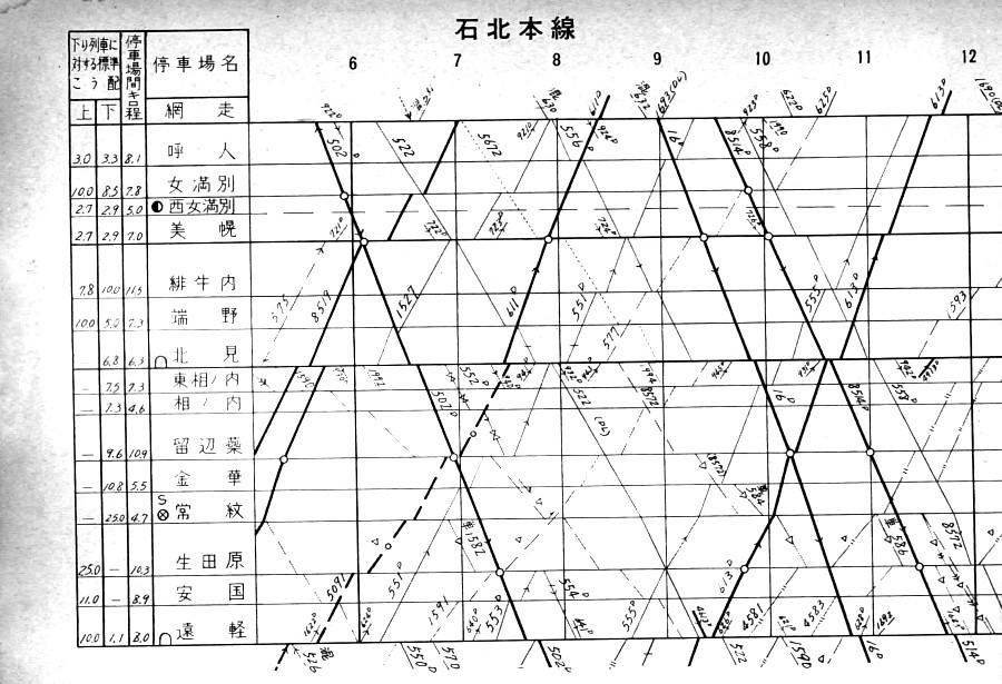 16101800sekihoku197203-1.jpg