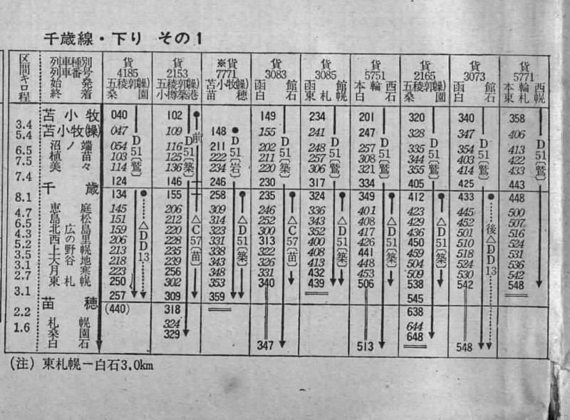 197203chitosedia16091202-1.jpg