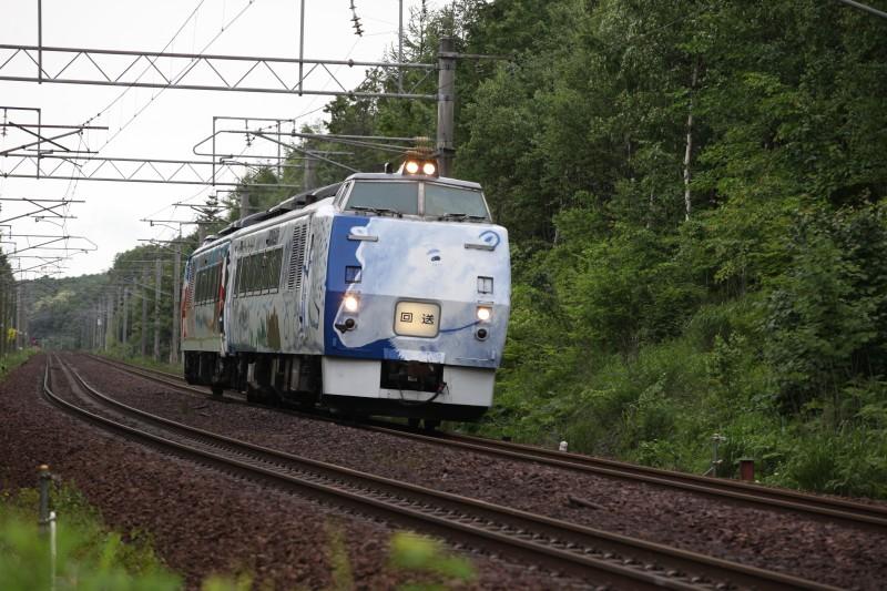 DC183asahi2IMG_4939-1.jpg