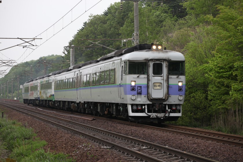 DC183bozusyrIMG_4575-1.jpg