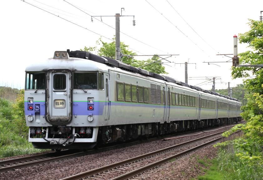 DC183bzsyrIMG_4826-27.jpg