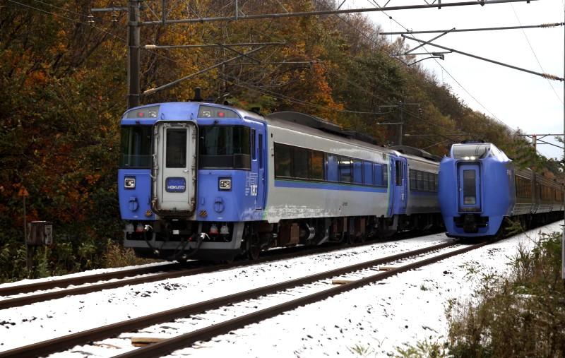 DC183hokutoIMG_7427-237.jpg