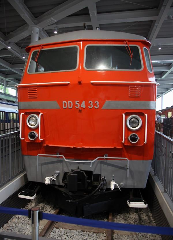DD5433IMG_5056-7.jpg