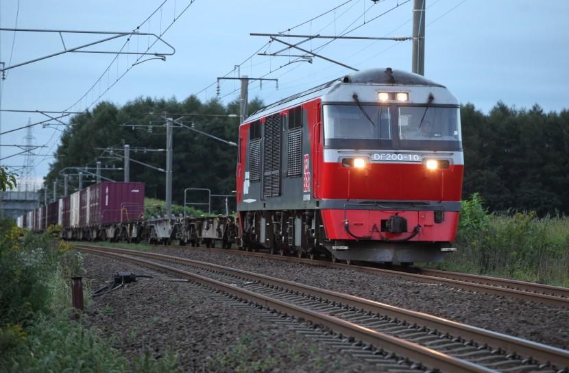 DF10IMG_6943-37.jpg