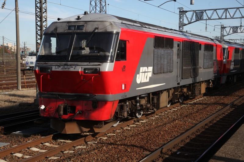 DF7IMG_7484-1.jpg