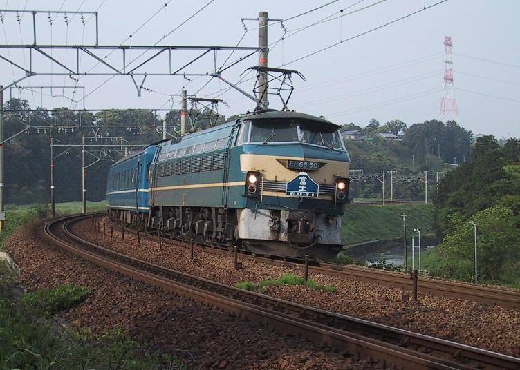 EF6650-3.jpg