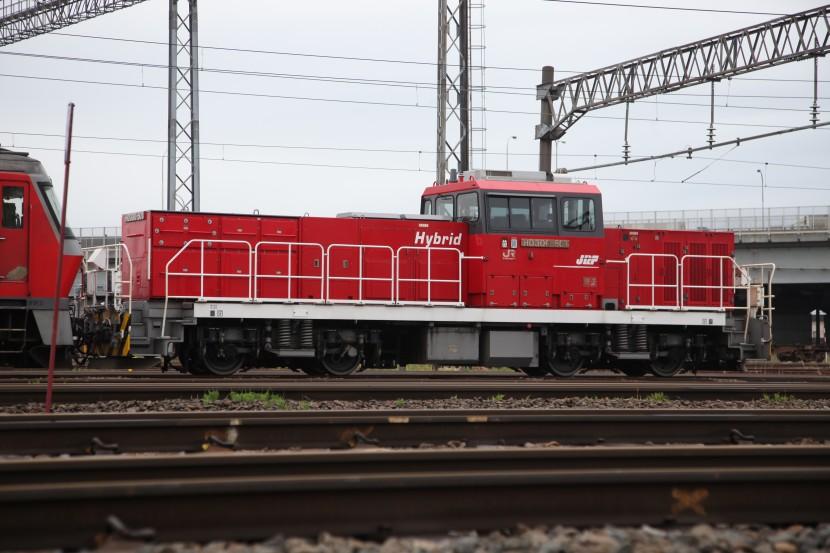 HD301IMG_4409-1.jpg
