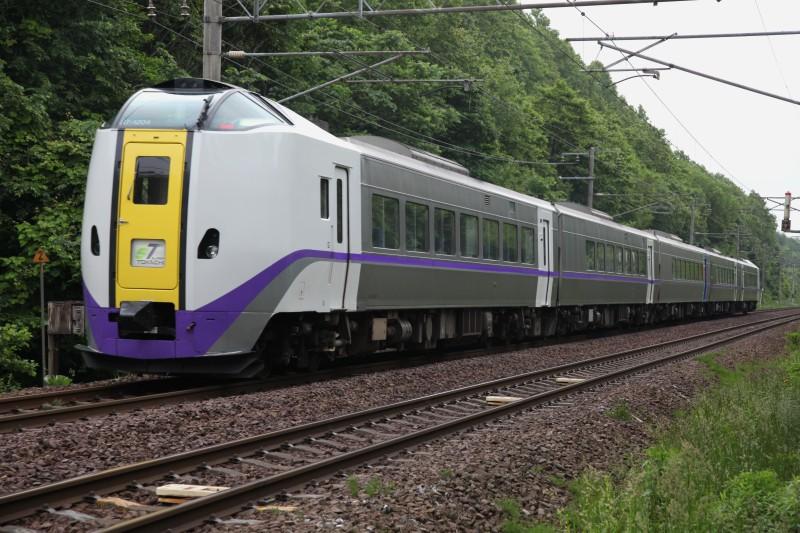 ST-1204IMG_4996-2.jpg