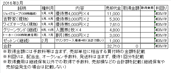 20160417102604f45.png