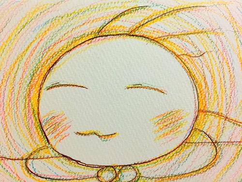 happy7.jpg