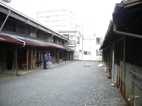 川越織物市場2