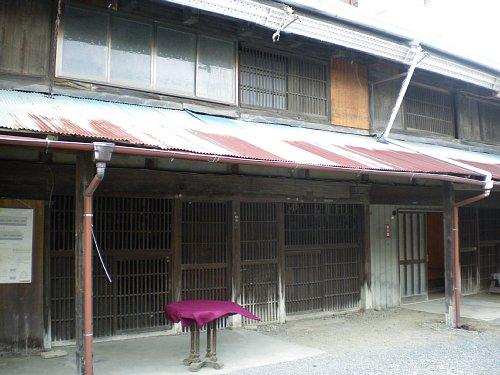 川越織物市場3