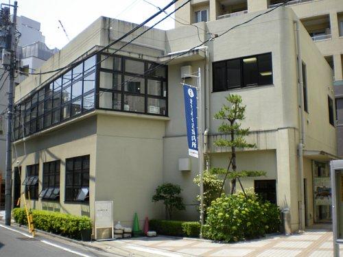 深川東京モダン館2
