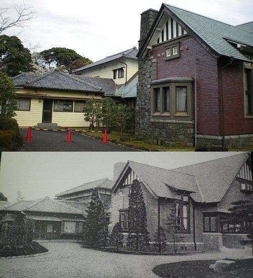 田戸台分庁舎3