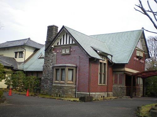 田戸台分庁舎5