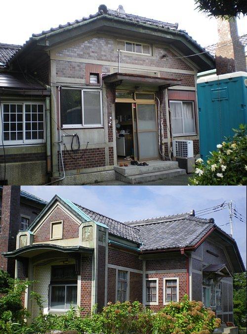 石川組・別館2