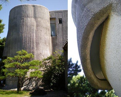 谷村美術館4