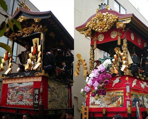 大津祭り01
