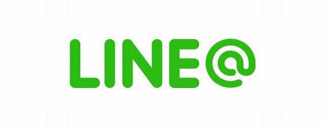 LINEat_logotype_Green_20160701104424608.jpg