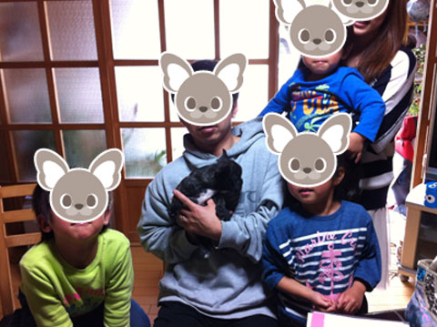 daikichi160424.jpg