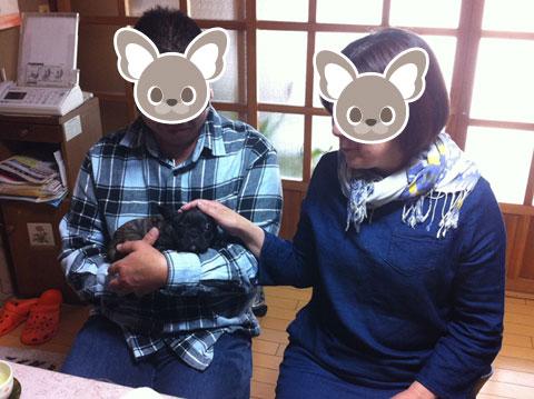 kotetsu160429.jpg