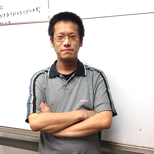 KMCIT7th_Tashiro.jpg