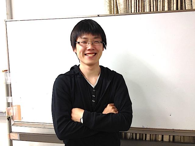 KMCIT7th_Yanagisawa.jpg