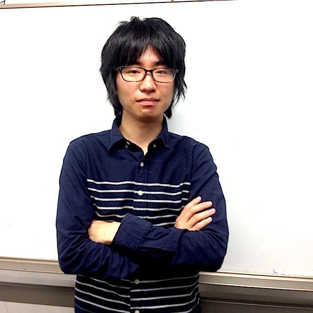 KMCIT7th_Yomura.jpg