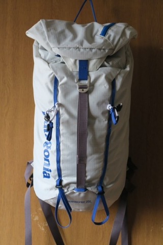 patagonia ascensionist25L01