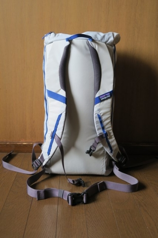 patagonia ascensionist25L02