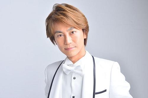 演歌界のプリンス・氷川きよしさん、デビューから18年トップでいられる理由