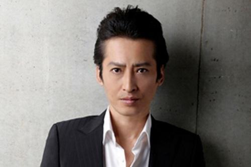 元光GENJI・大沢樹生さん(49)、プロレスデビューwwwww