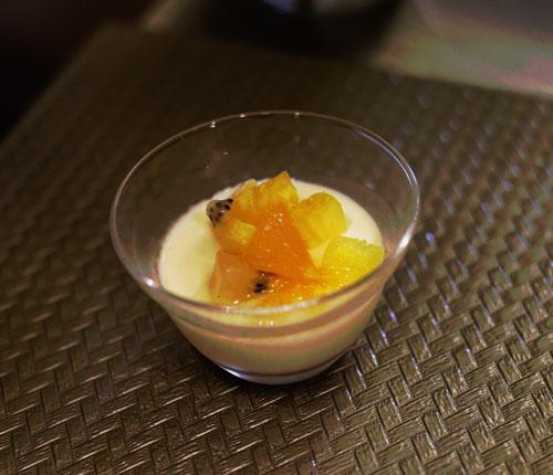 DPP_パンナコッタ仙台で一番料理家fruit0011.jpg