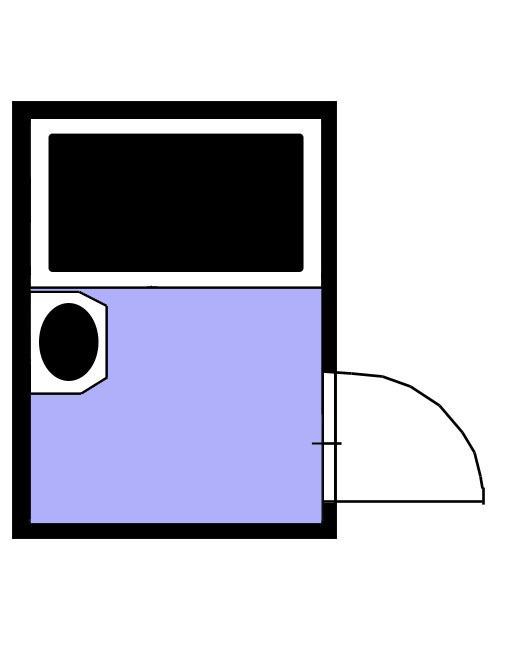 UB3.jpg