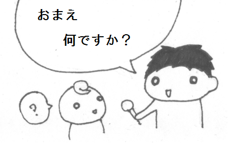 201604161.png