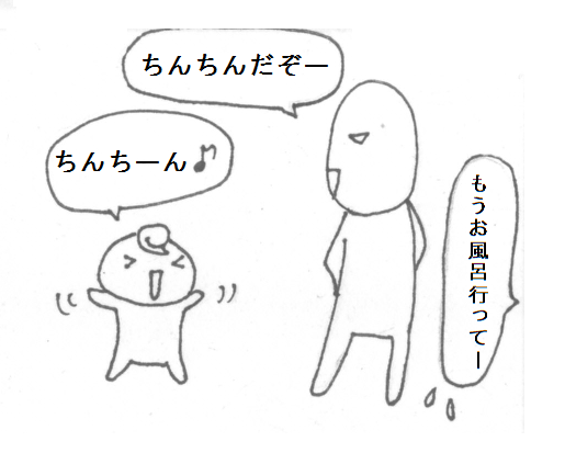 201605071.png