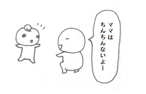 201605072.png