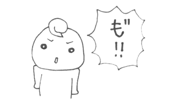201605171.png