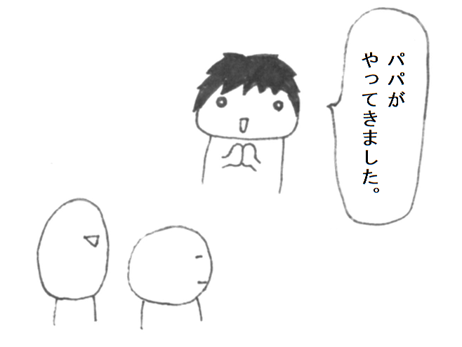 201605232.png