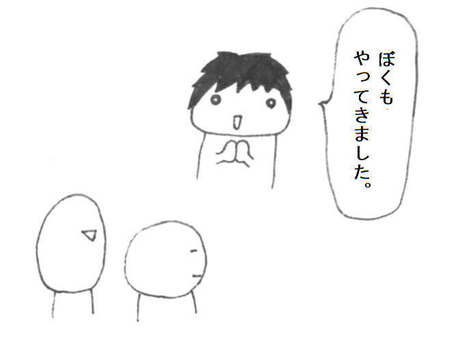 201605233.png
