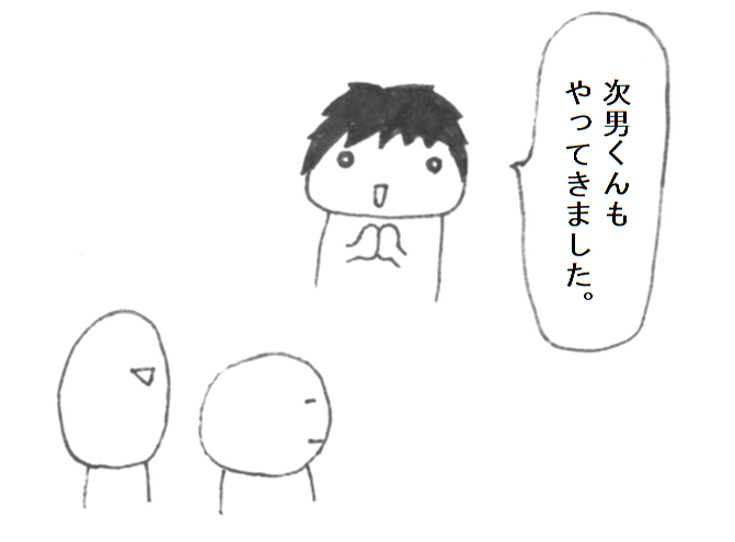 201605234.png